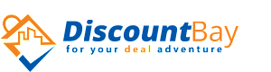 DiscountBay-large