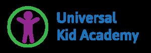 uka-logo-full
