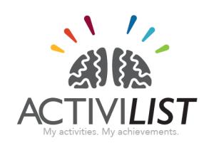 ActiviList-logo-01